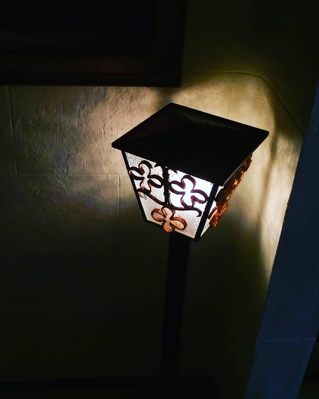 Light by _Saving_Time_