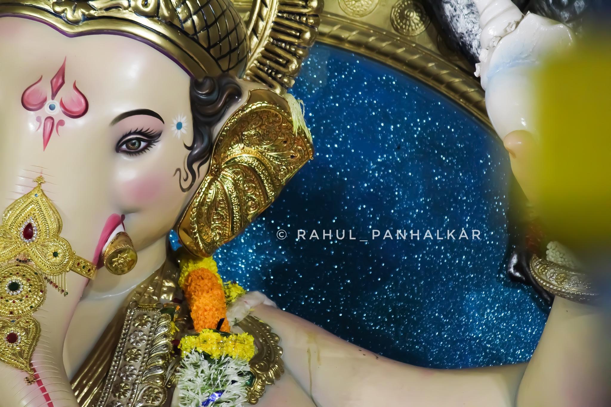 Untitled by rahulpanhalkar98