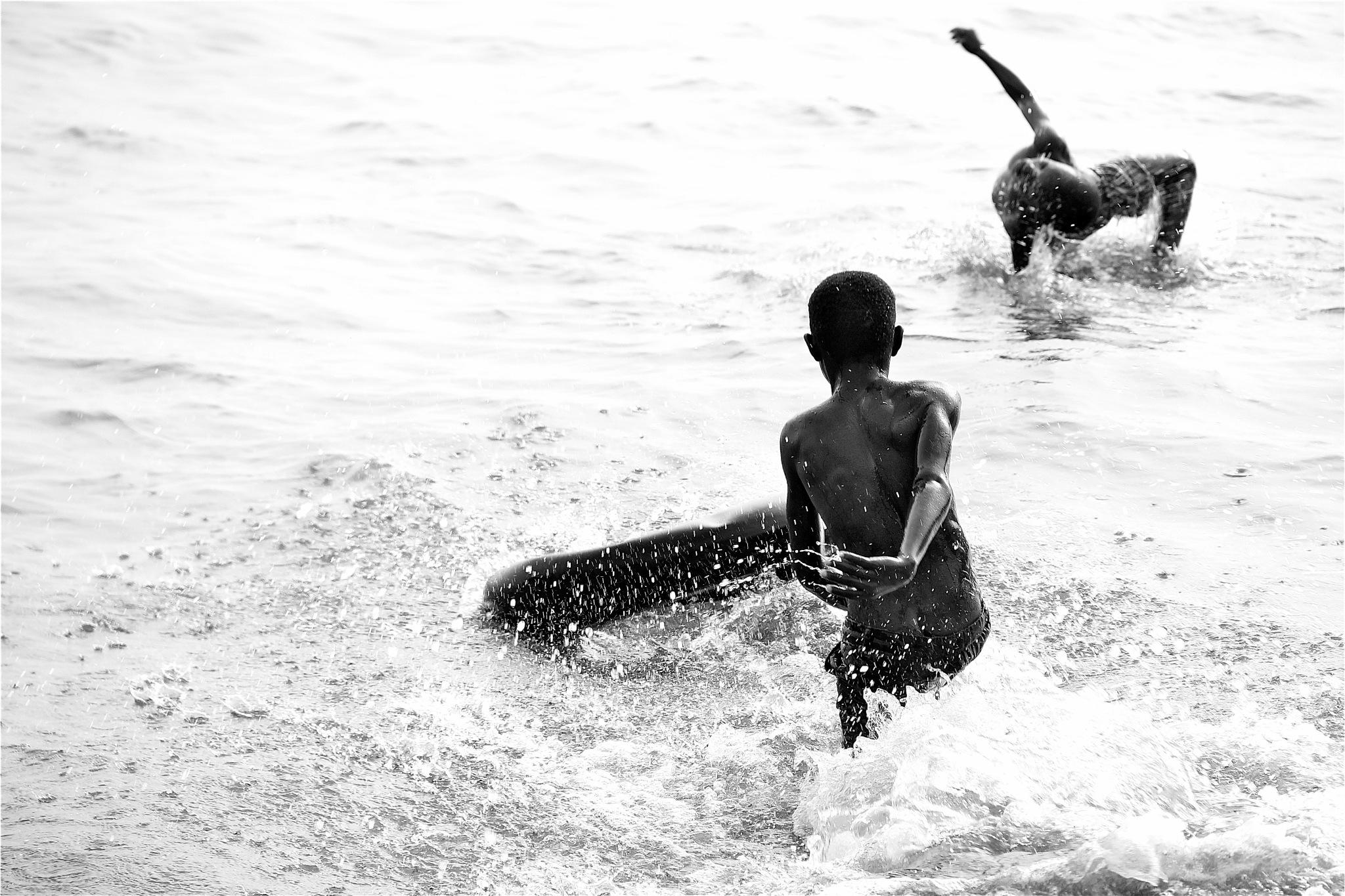 (m)ar que respiram... #05/05 by H. Paz Monteiro