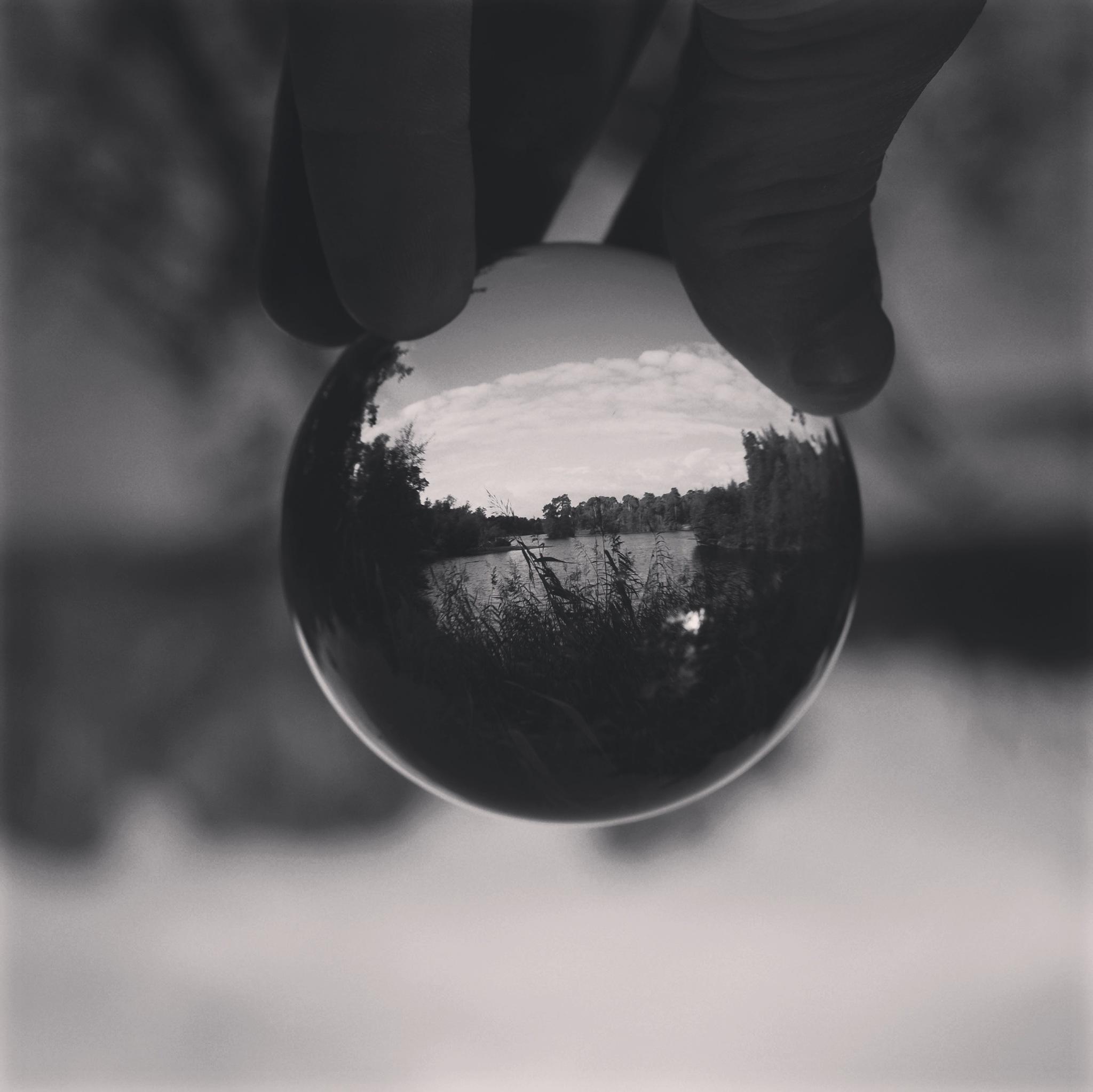My goal by ivodamen_photography