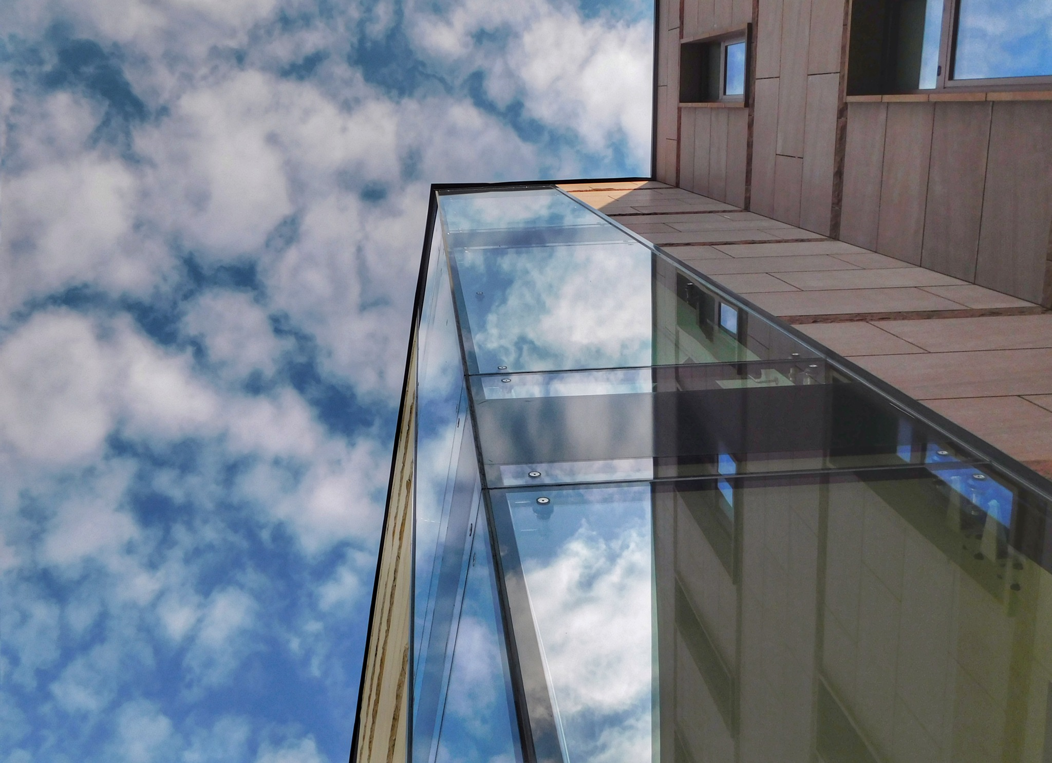 clouds vol.2 by Grzegorz Skwarliński