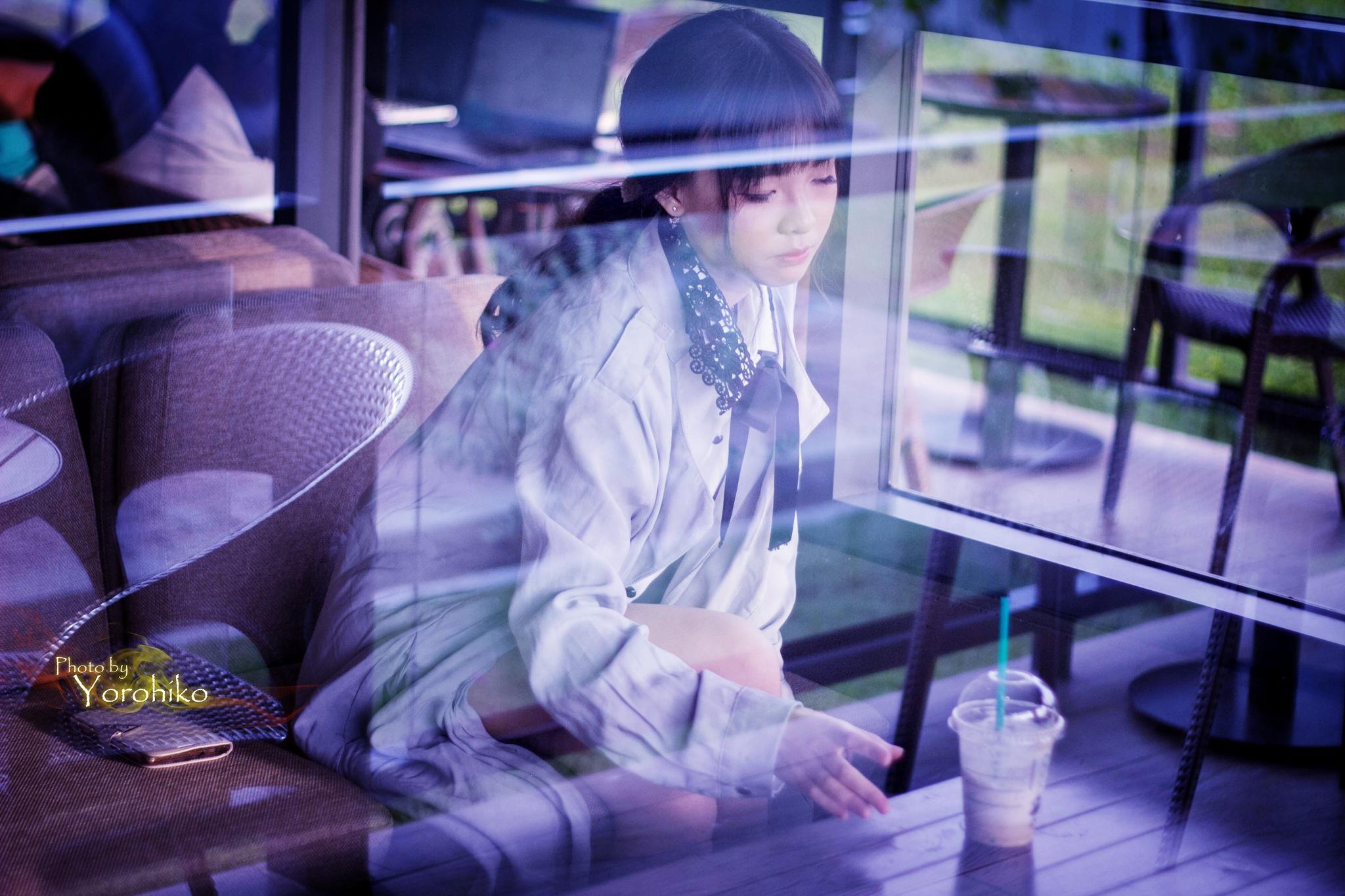 Untitled by yorohiko