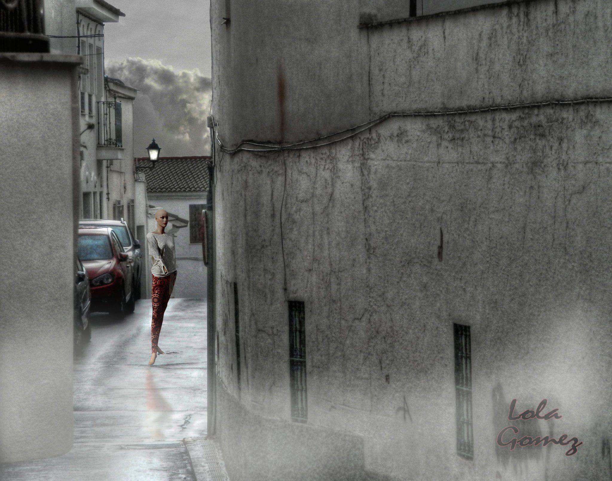Untitled by lolagomezdominguez88