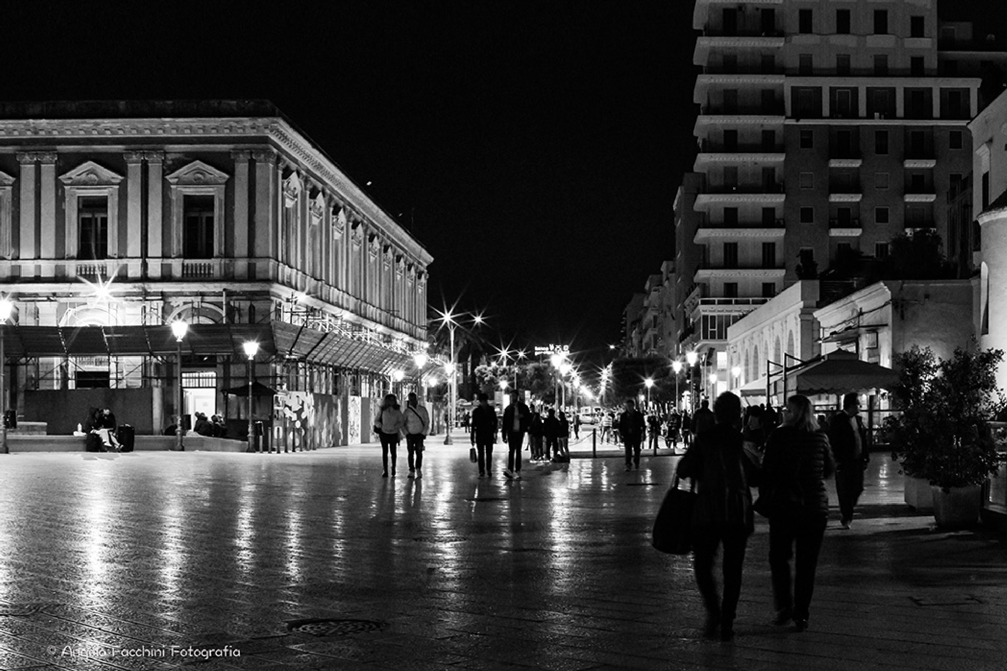 City by angelofacchini