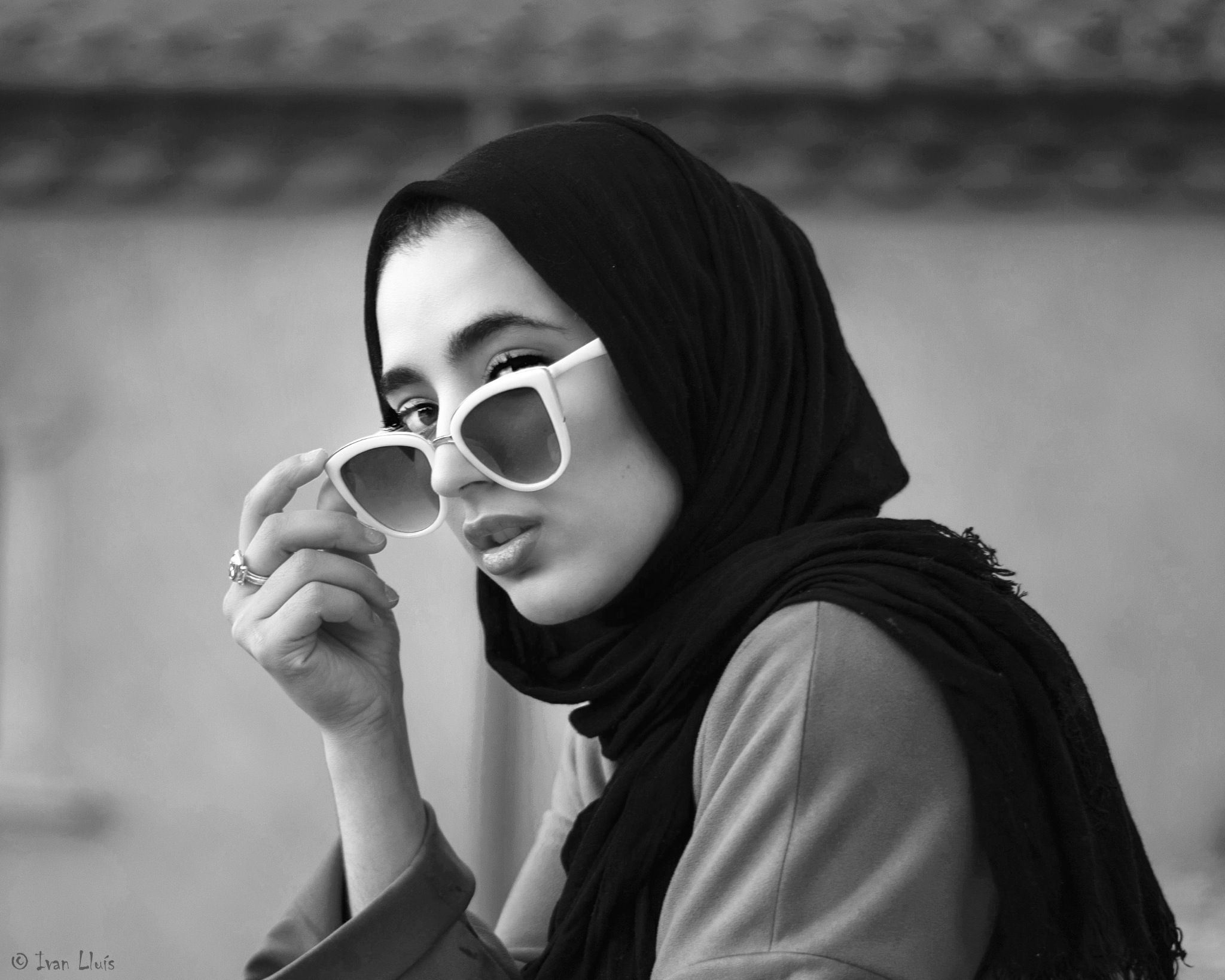 Photo in Random #look #love #style #girl #fashion #photography #eyes #girona #good #moda