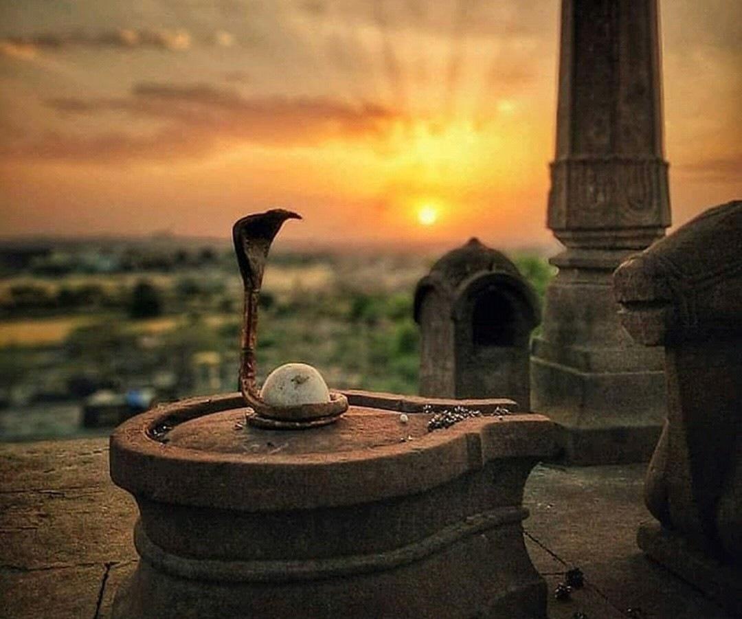 Jay Mhadev by Fan Of Rajasthan