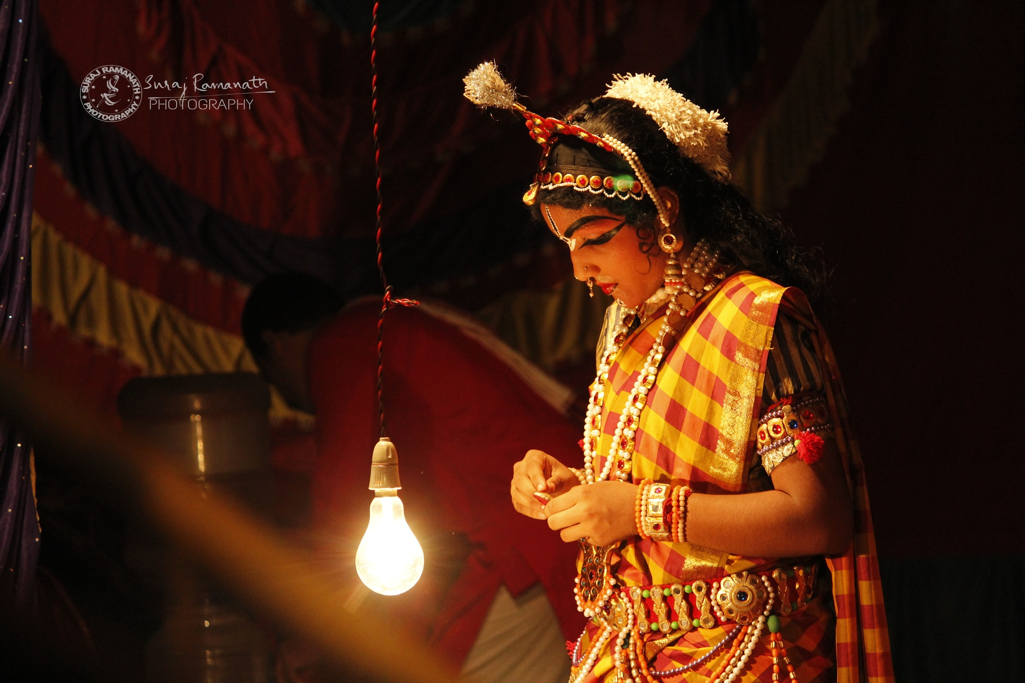 Photo in Portrait #indiaphotosociety yourshotpho