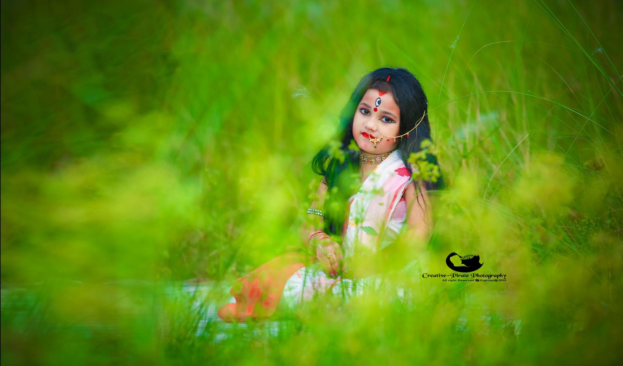 Untitled by Dr.MD Tajmilur Rahman