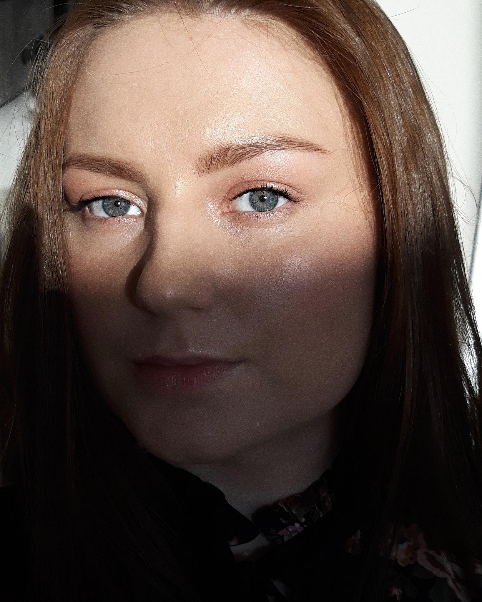look closer. by Martyna Skorupa