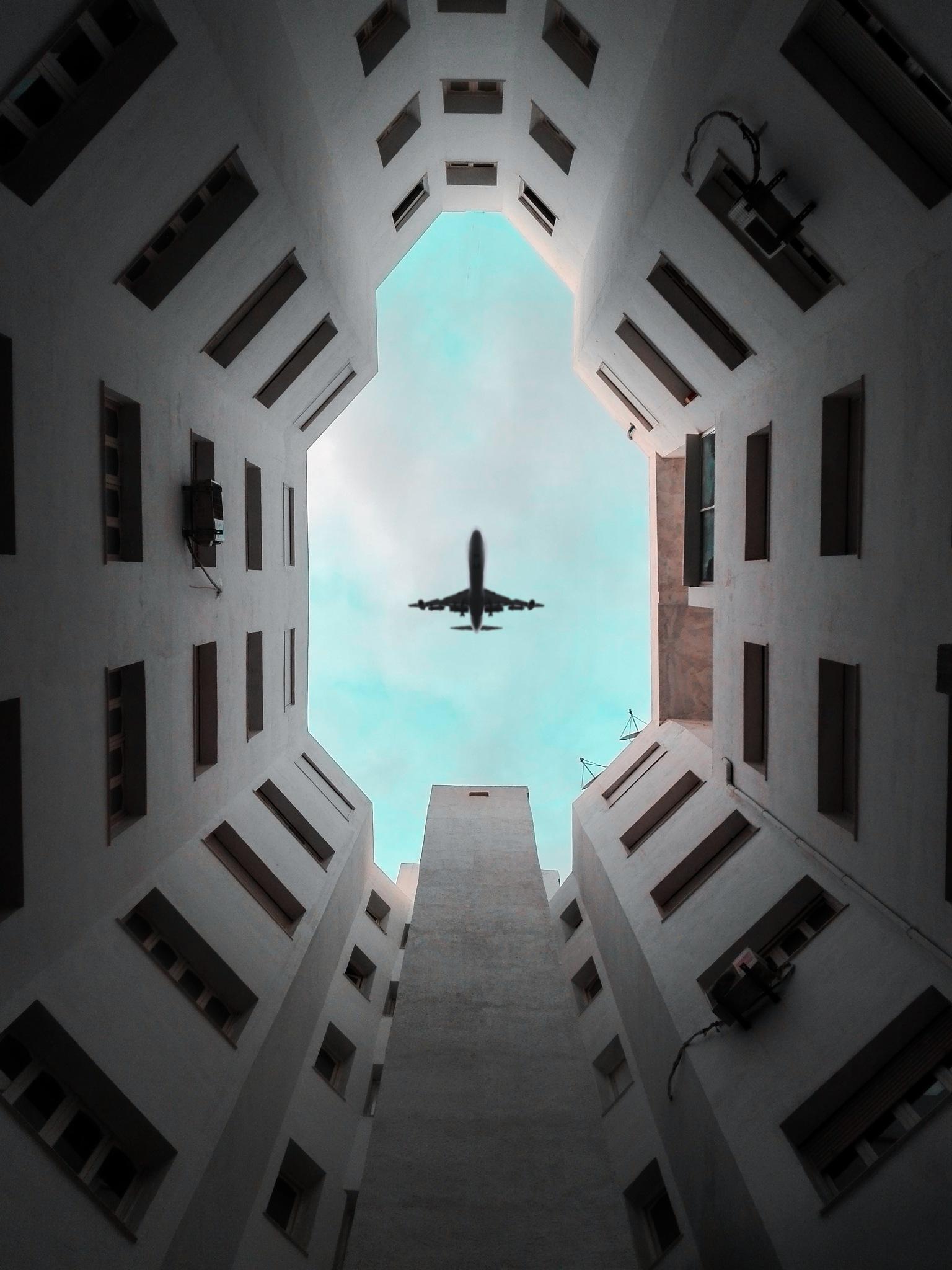 Untitled by aminearfaoui98