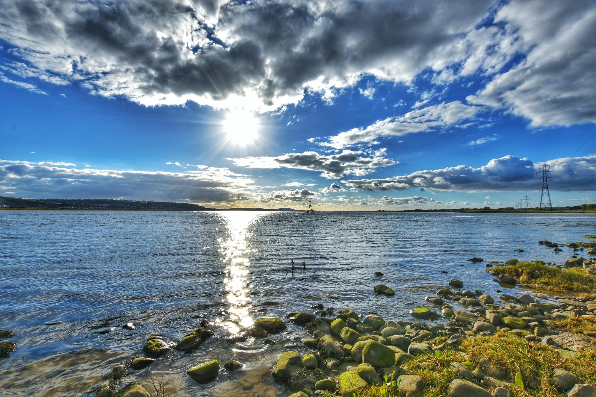 autumn awakens by brian mcauley
