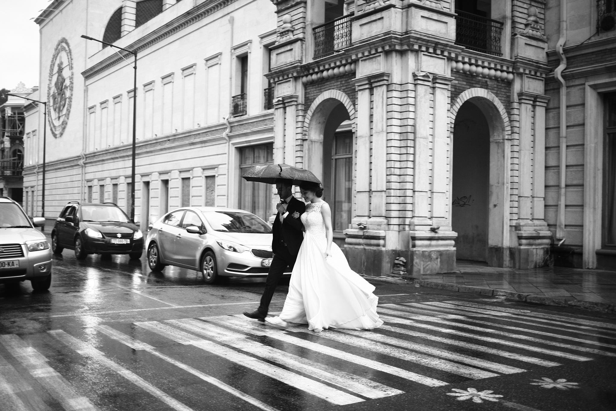 Untitled by Amiko Beridze
