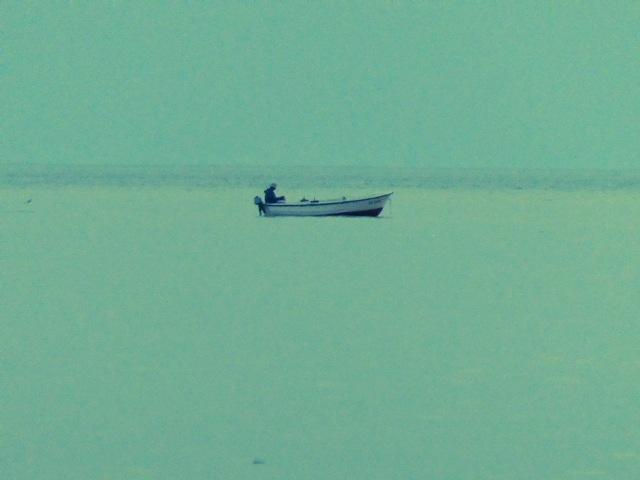 Photo in Sea and Sand #boot #boat #meer #sea #kroatien #croatia