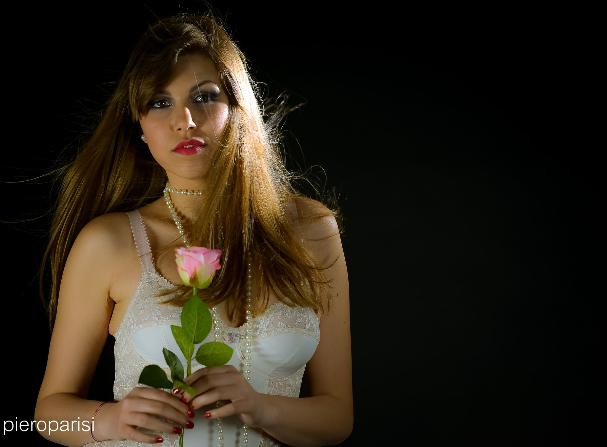 rose by pieroparisi779