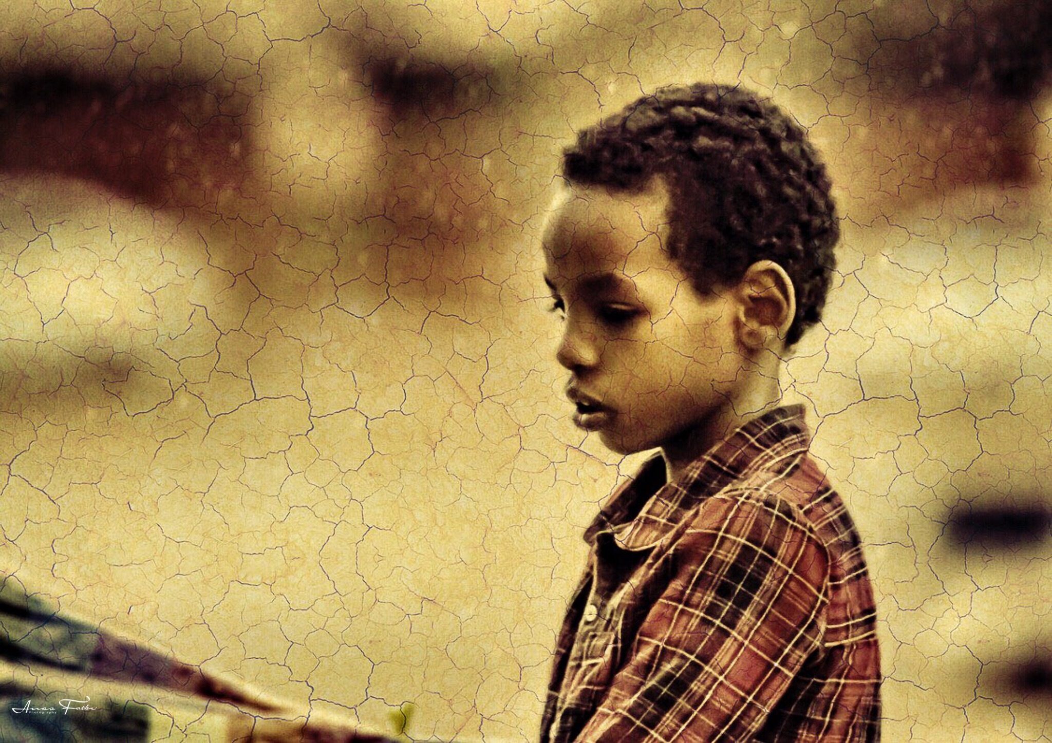 Photo in Random #portrait #streetlife #photo #my photography #african portrait