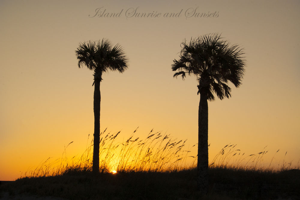island sunrise and sunset 110 by pjorrie1
