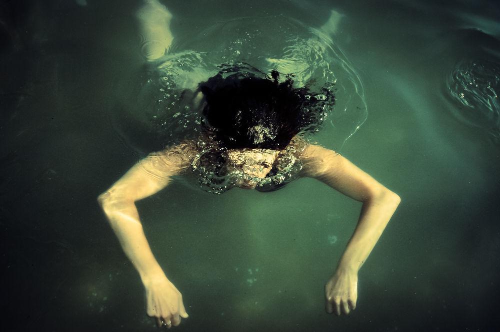 underwater6 by crisismasiva