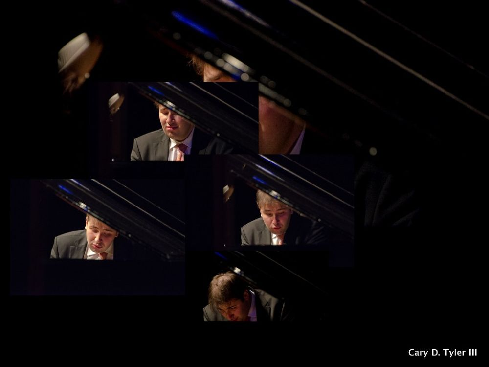 Piano Passion by ctyler59