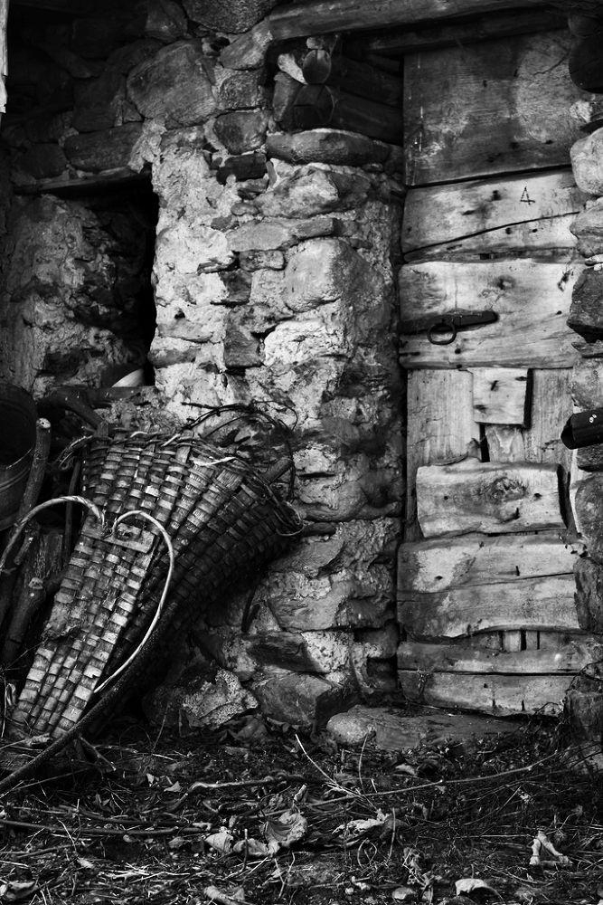 .. by ChiaraTognini