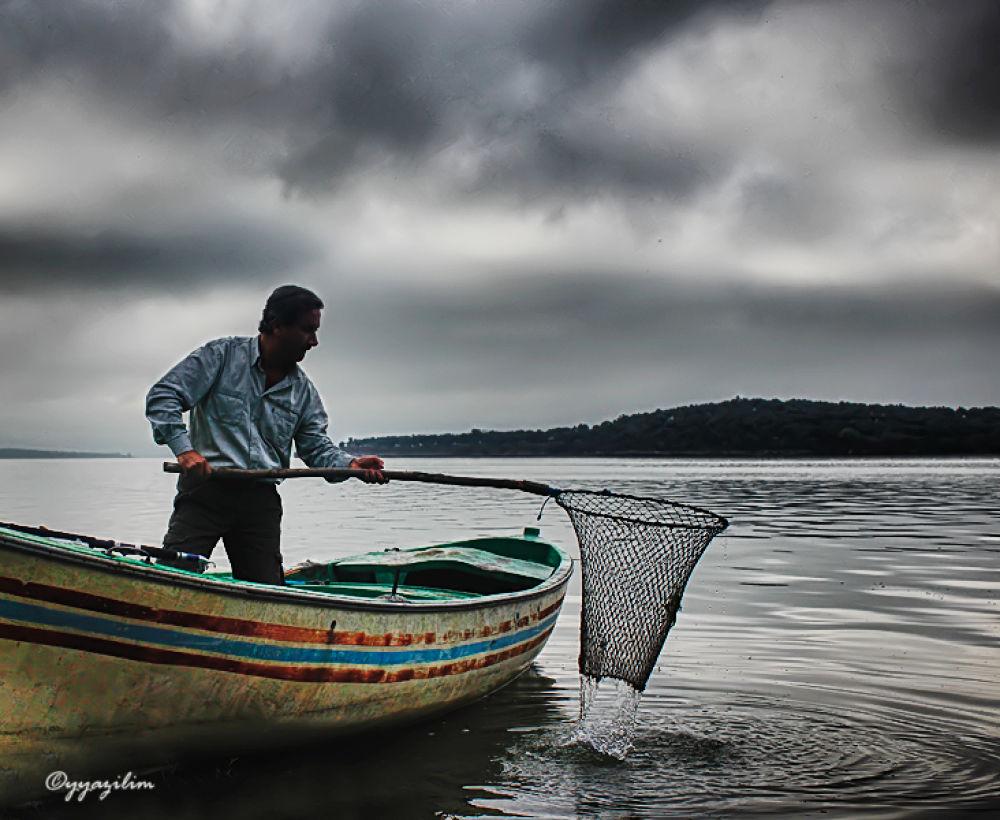 _MG_5755 by İbrahim YILDIZ