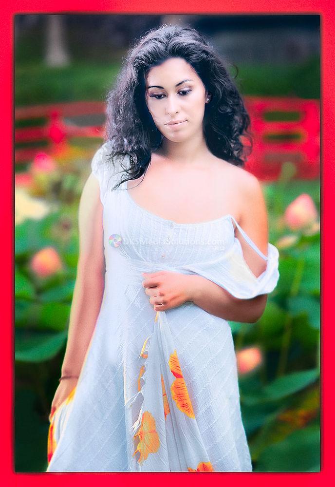 Cleopatra #27 by dksmedia
