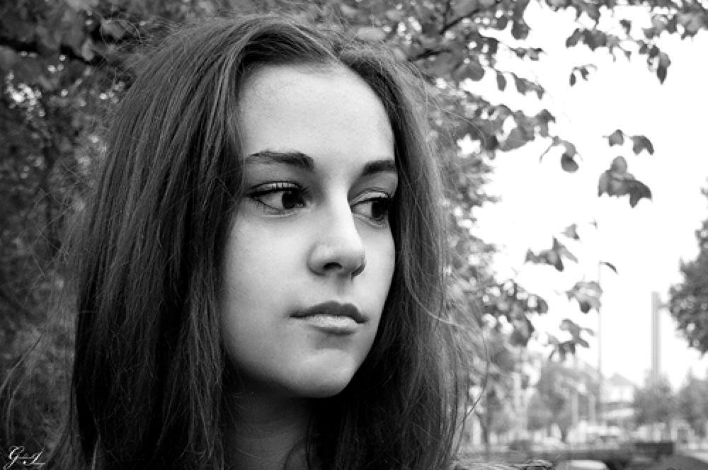 IMG_75821 by DajanaSemjank