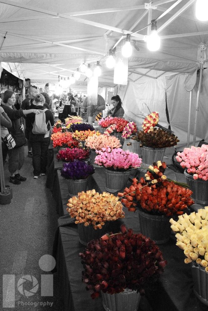 color bloum by iztokp