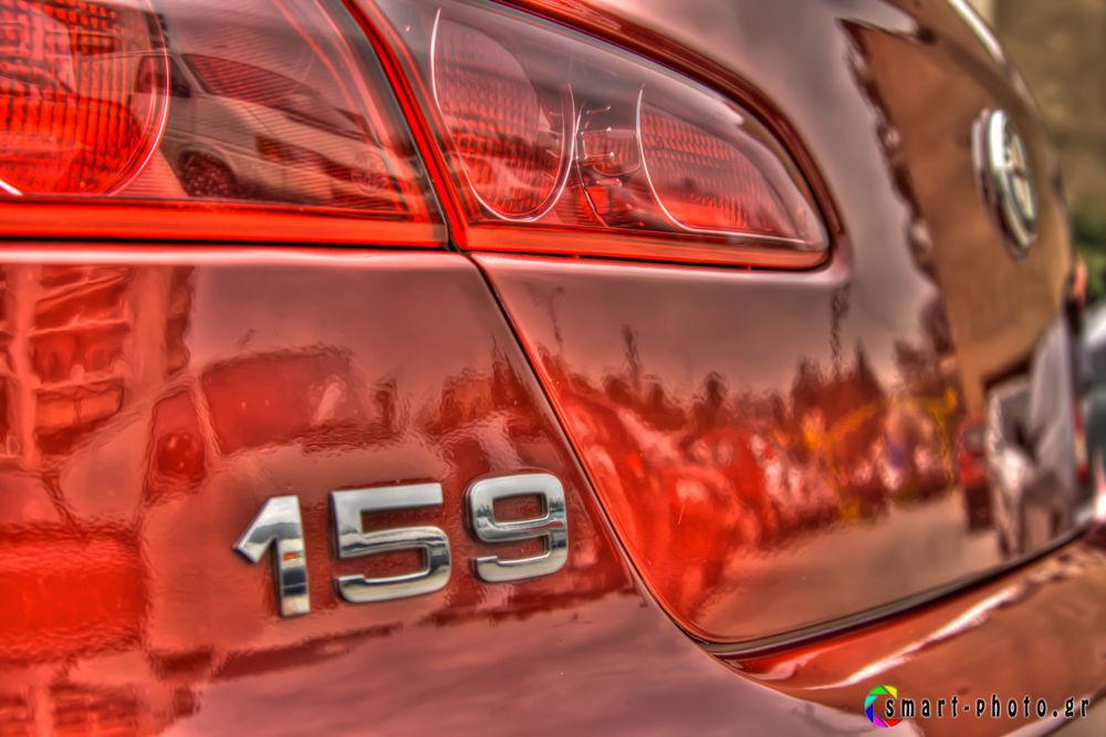 _MG_4365_6_7_tonemapped by vasiliskarapanagiotidis