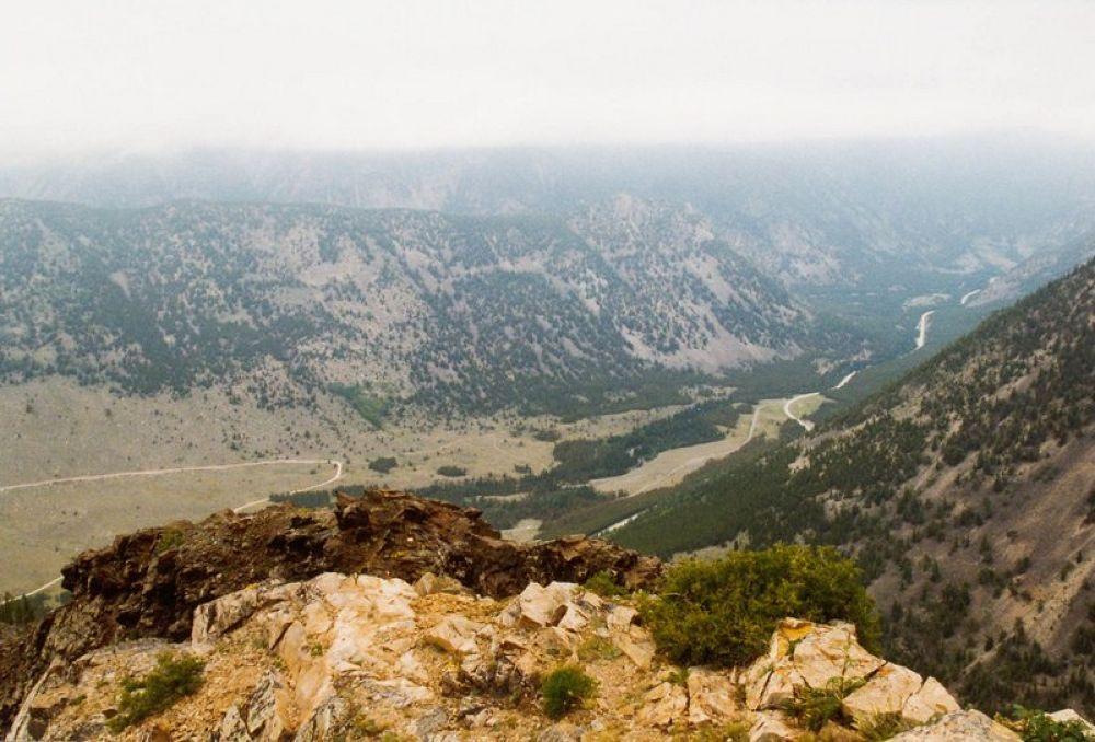 3.USA_Montana_1994-102 by Arie Boevé