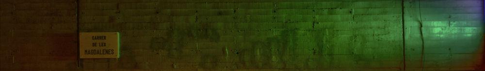 verde hormigón by o_lo