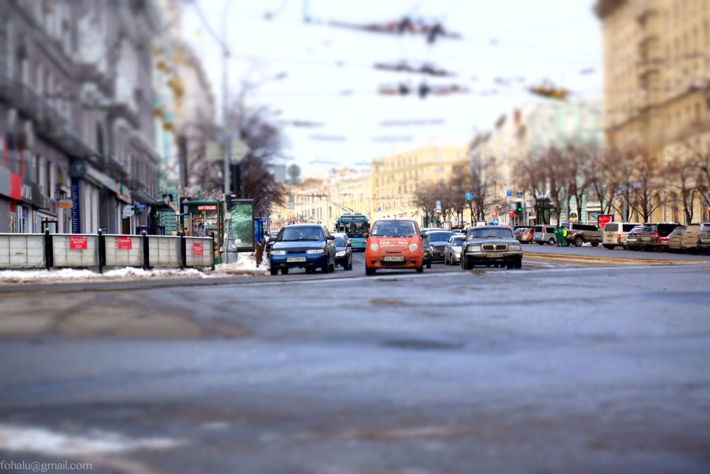 2013-01-26 at 13-51-04 by fohalu
