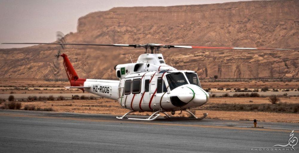 Photo in Random #helicopters air ambulance niko