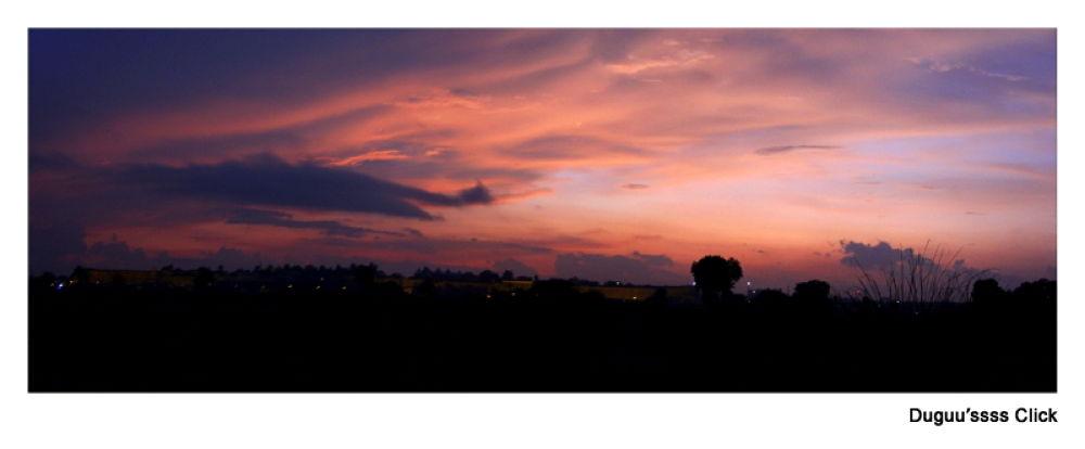 1-Panorama 724 by Duguu