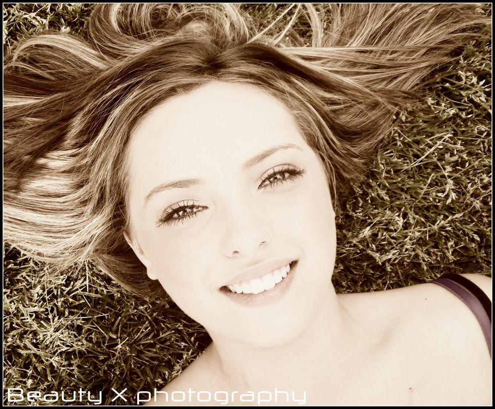 girls photo shoot 015 by biotch81
