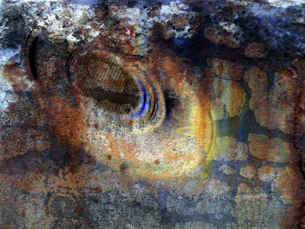 Farscape01Web by kowalski