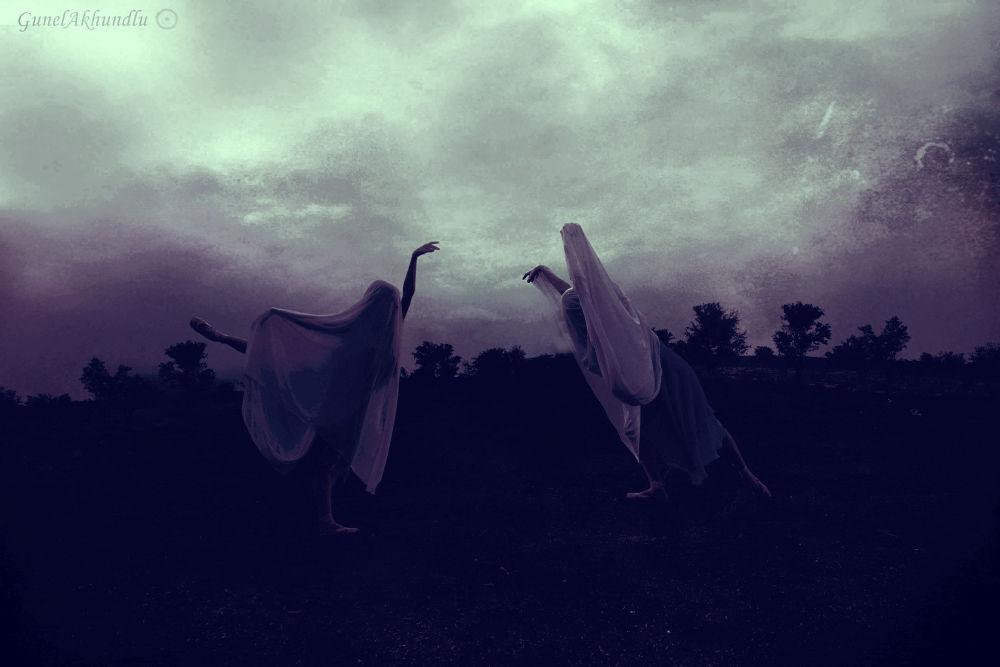 Unum by Gunel