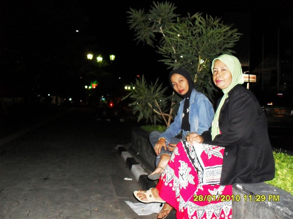 Picture 065 by Haryadi