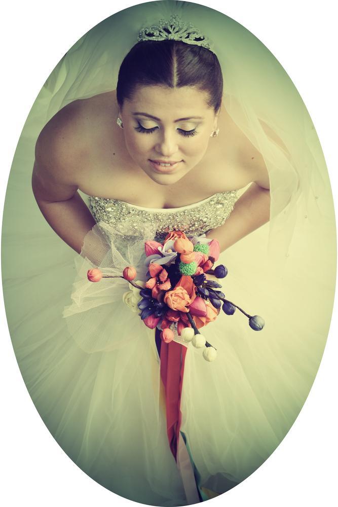 Bridal by Onur Ckr