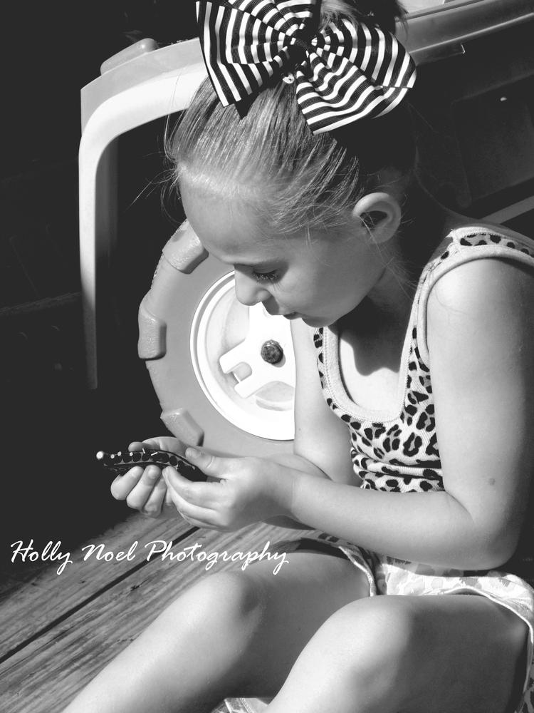 Tools by HollyNoelPhotography