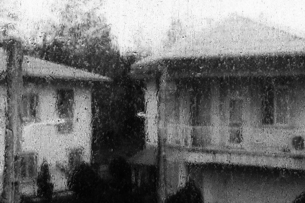 wishes house by somayehrazi60