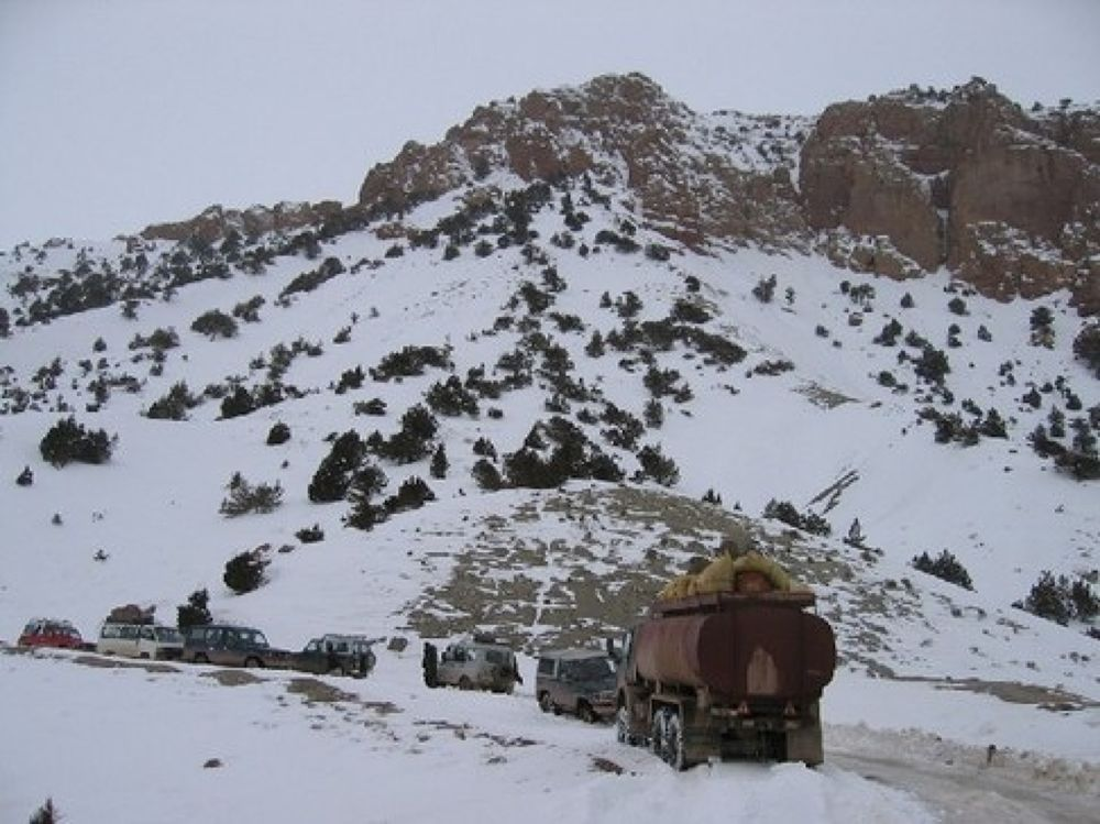 Badghis_in_winter-thumb by mussawi