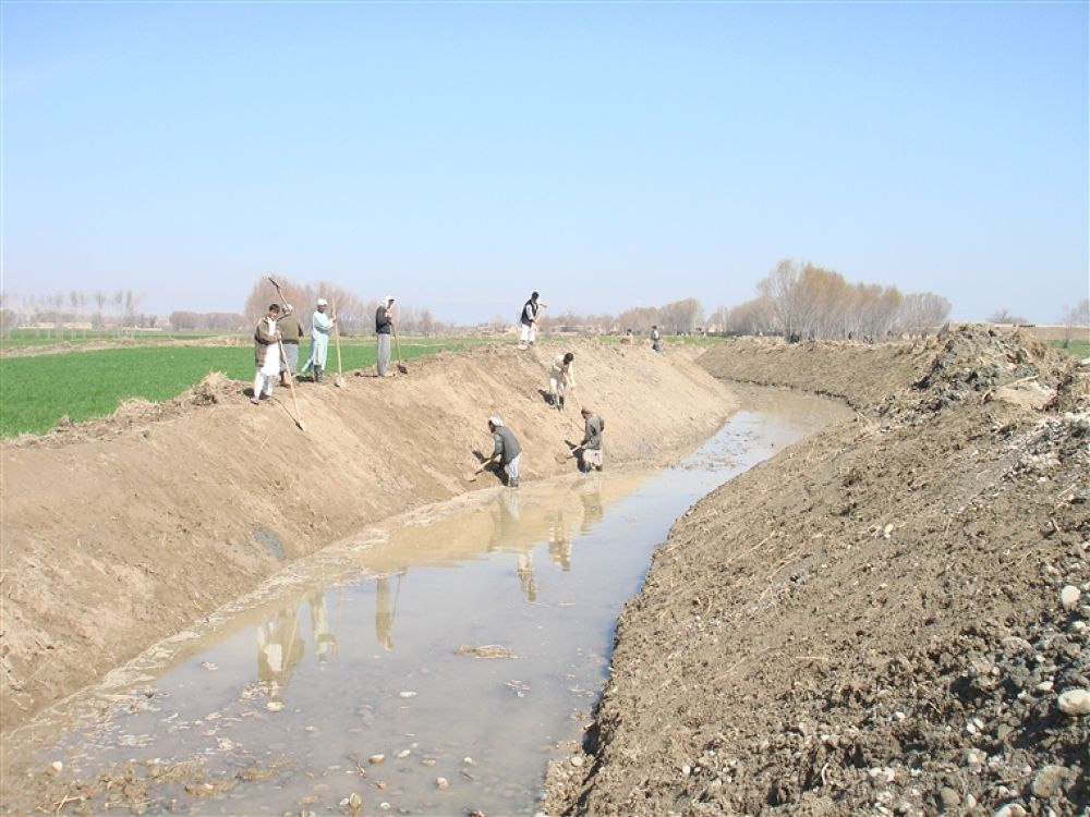 Baghlan%20March%2012%20to%2015%20140 by mussawi