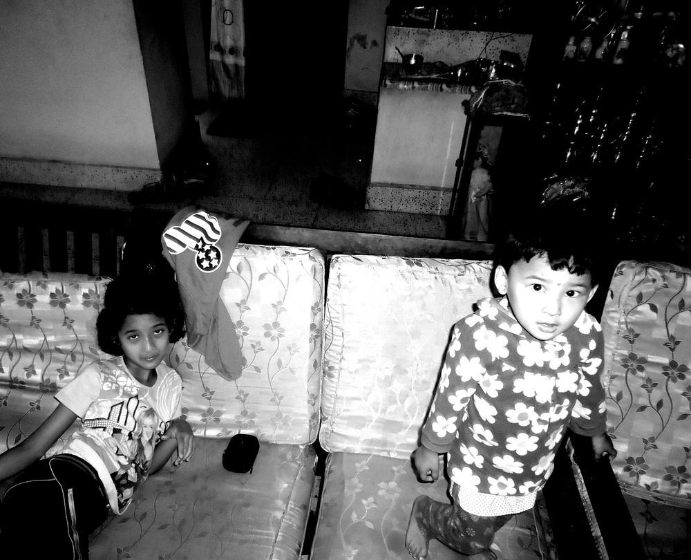 DSC01452 by Shrijendra Amatya
