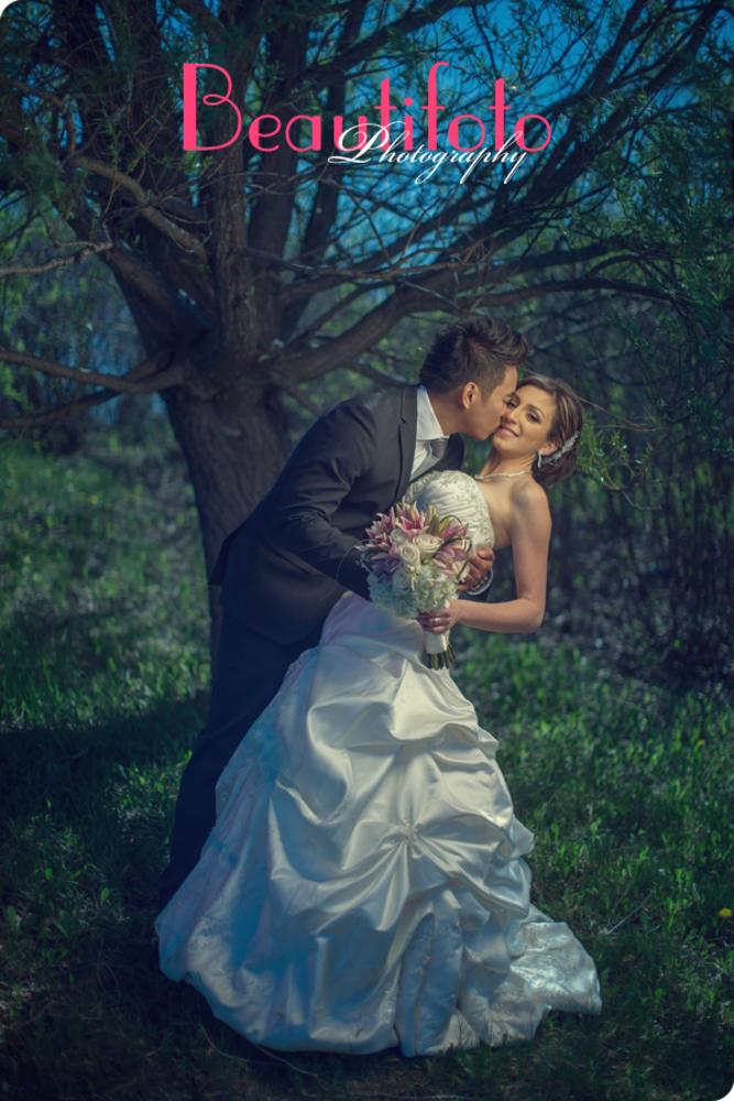 Montreal wedding photography 01 by beautifoto