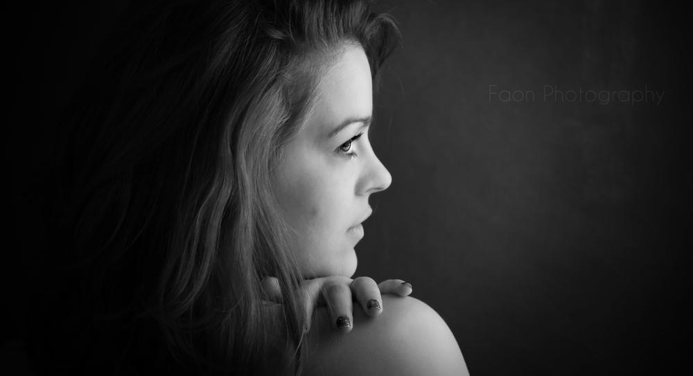 # 1 by Faon Photography