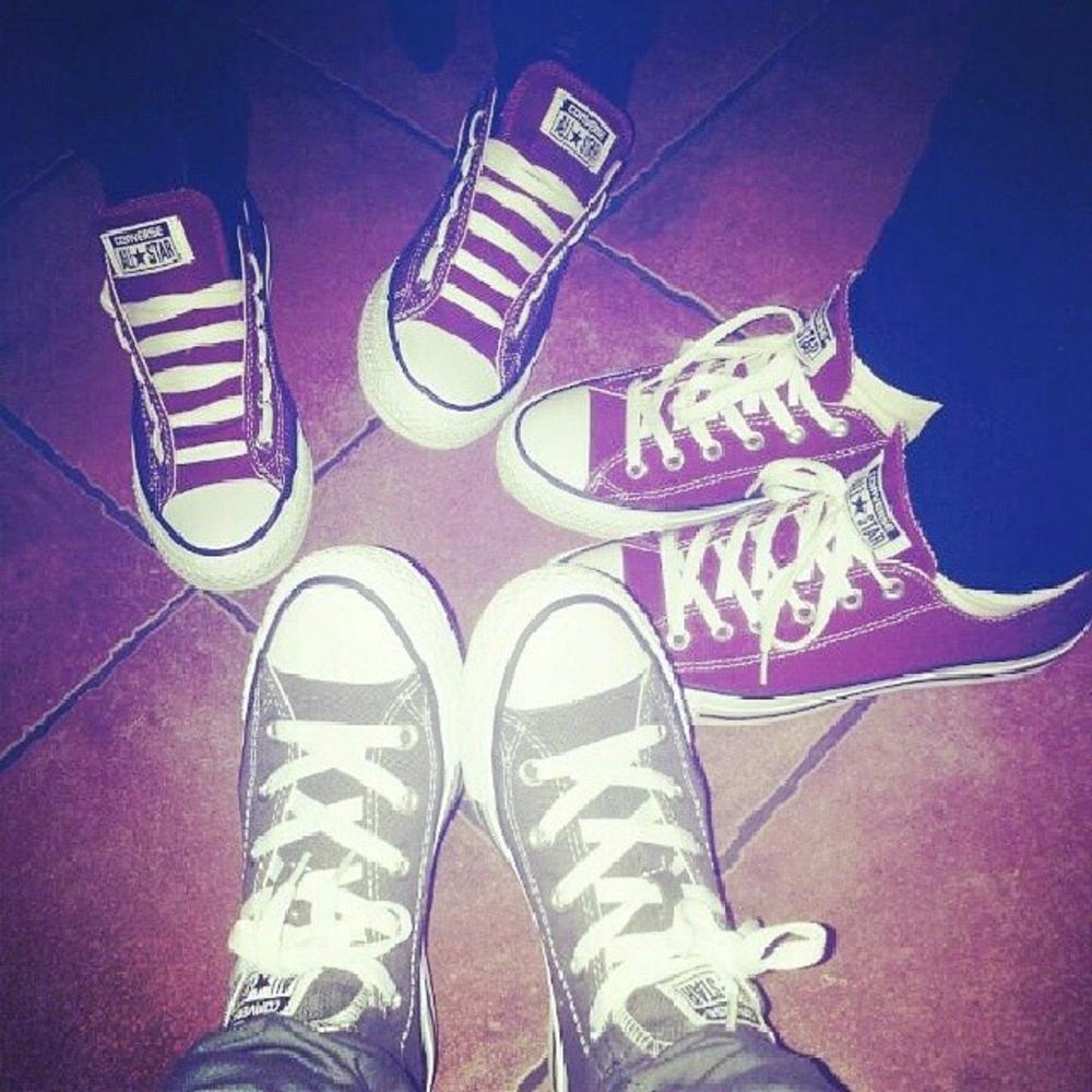 All ★Star by Liliana Mirela