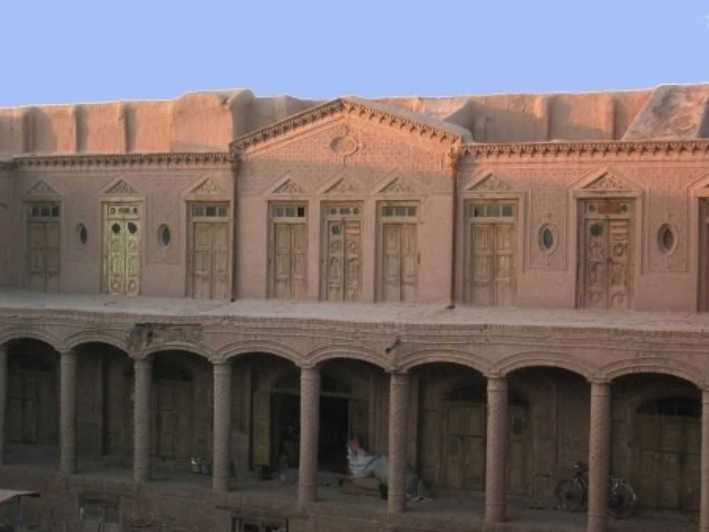Herat1.jpg by mussawi