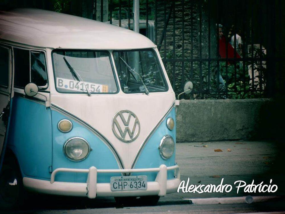 Slide55 by alexsandropatricio