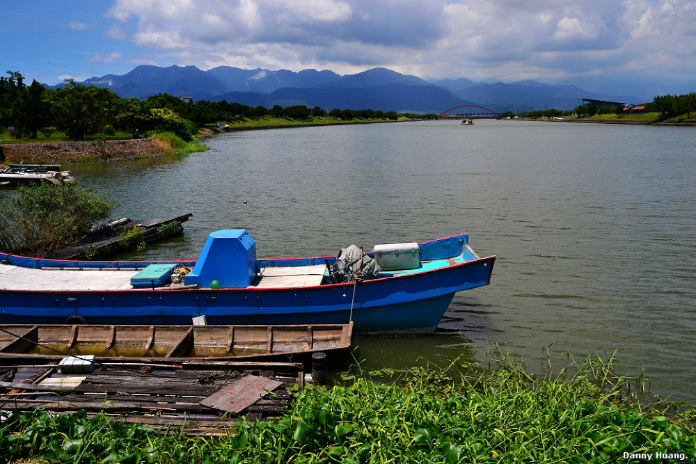 River by wwwdanny