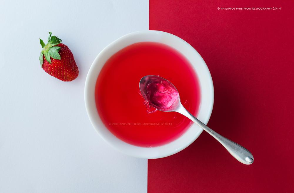 Sweet jelly by philipposrho